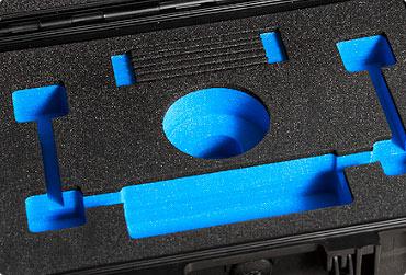 box-blue